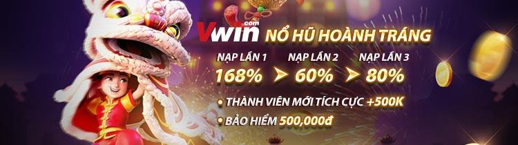 308% GÓI CHÀO MỪNG SLOT GAMES